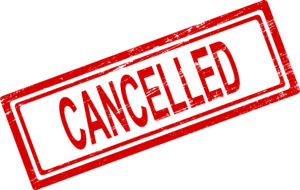 cancelled-stamp-1-300x190 Agenda